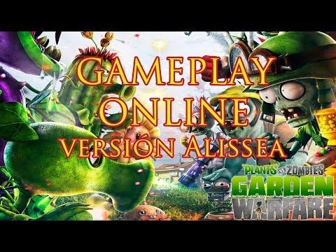 Vs mode xbox plants vs zombies 360 game download