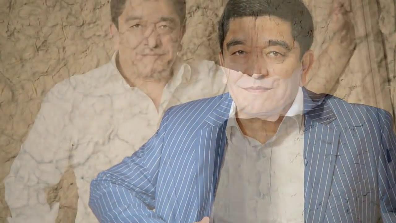 Xurshid Rasulov - Ajrashgan bolalar | Хуршид Расулов - Ажрашган болалар (music version) #UydaQoling