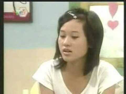 Nhat Ky Vang Anh 2 (2007.9.20)-Part 1