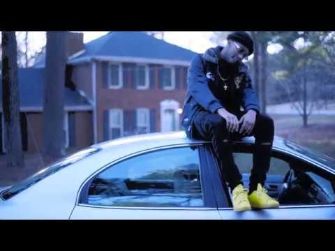 Prince Chrishan Sin City Remix   Video Edit By @Therealisaiahmarcs (IG)