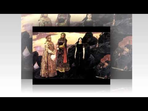 Аудио сказки и книги для детей с картинками онлайн  YouTube