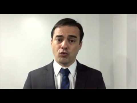 Capitão Vagner da resposta Ciro Gomes.
