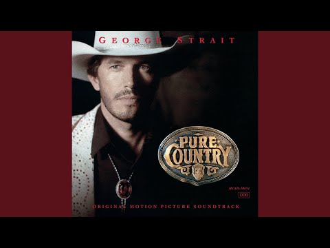Baby Your Baby (Pure Country/Soundtrack Version)