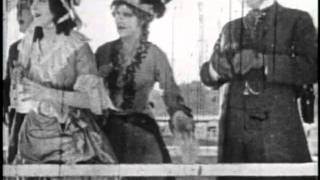 Pampered Youth (1925, clip)