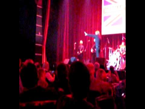 live 2-9-2014