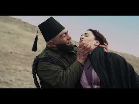 ՇՈՒՏՈՎ  «Հիշողություն». ֆիլմը նվիրված է Հայոց ցեղասպանության 100-ամյակին