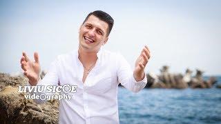Mihai Sicoe - Zilele Toate (official video) HIT 2018
