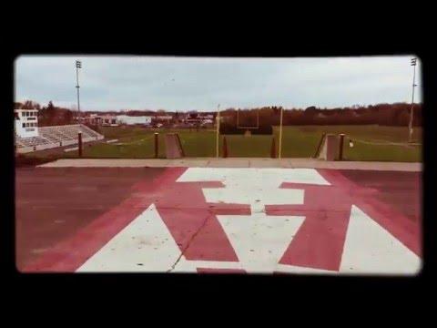 Legendary Holland Stadium Shootaround