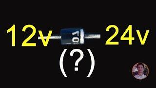 voltage multiplier pdf, voltage multiplier circuit design