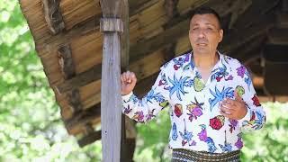 Descarca Colaj de muzica populara Costel Ciofu Mixaj