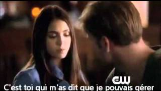 The Vampire Diaries Season 3 Episode 2 Trailer VOSTFR