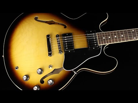 A Dorian - Jazz Fusion Guitar Backing Track