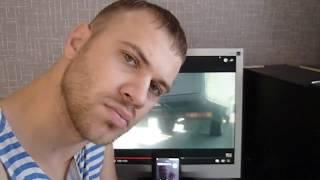видео АльфаСтрахование