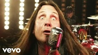 Jackyl - Just Like A Negro ft. DMC