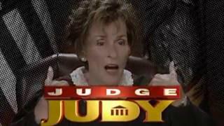 Judge Judy Best Moments
