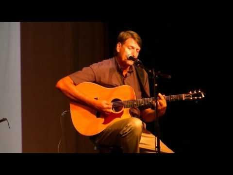 Tom Chupka - I Left My Heart In San Francisco - YouTube