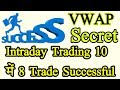 intraday trading formula,intraday trading strategies,intraday trading rules,intraday trading.