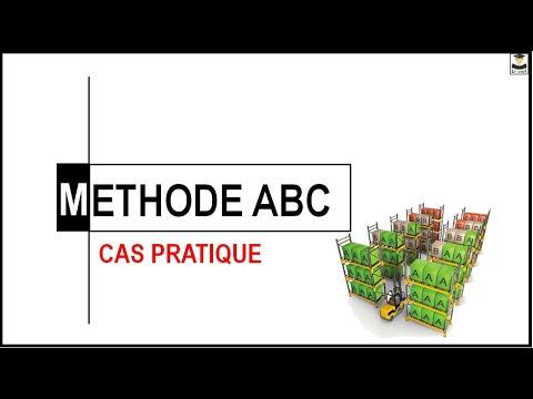 Methode Abc Cas Pratique Youtube