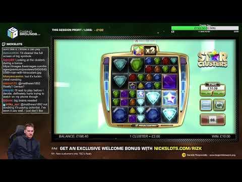 casino-slots-live---18/06/20-*quads*
