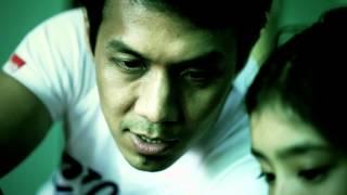 Encik Mimpi - Selamat Malam Cinta (Official Music Video)