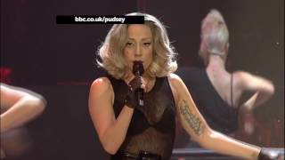 lady-gaga-marry-the-night-live---2011