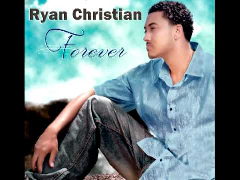 Ryan Christian - So Beautiful