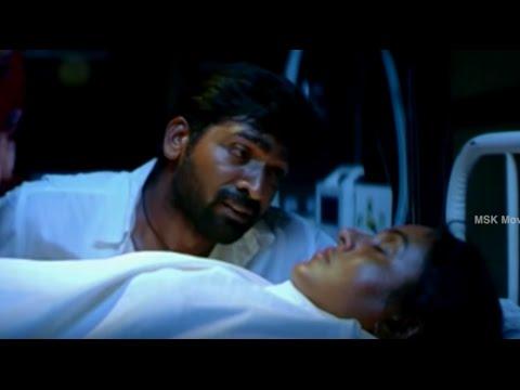 """Kallikattil Pirantha Thaye Enne Kalludachu Vartha Neeye Song   """"Thenmerku Paruvakatru"""" Tamil Movie"""