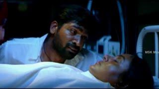 [MP4] Kallikattil Pirantha Thaye Video Song download HD Thenmerku Paruvakatru