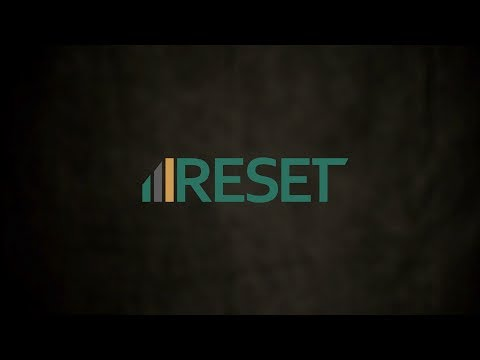 Client Video | RESET | Leading Through Listening