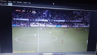 полегол feed трансляции / Видео