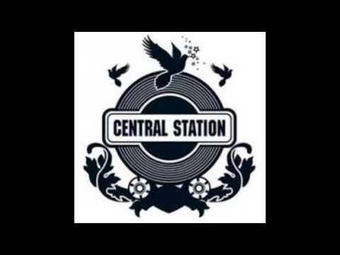 Australia's Central Station Relaunched – Billboard 3rd March 2009