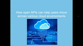 Red Hat-Open hybrid cloud_ Have you thought of everything? 2-13-13 10.00 AM.mov