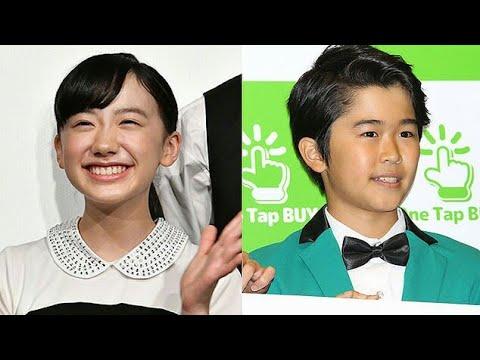 芦田愛菜と鈴木福は今も売れっ子でも、テレビドラマに出演しない謎を解く