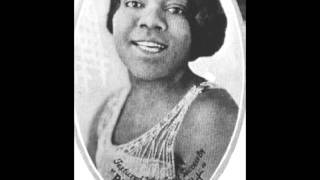 Bessie Smith-You