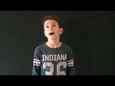 Girol Musical - Projet vidéo éducatif - Eysines