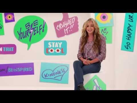 Choose Kindness 2016 | Disney XD