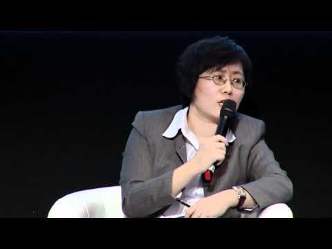 MIPIM 2012: China investment diversification