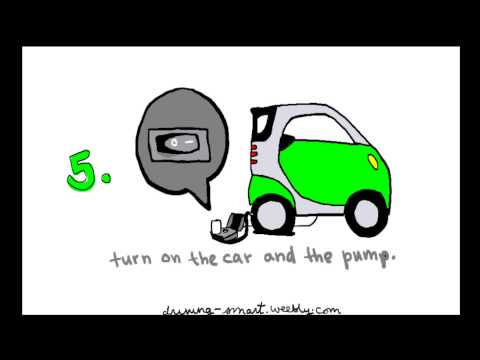 Smart car owners manual pdf youtube 305 sciox Gallery