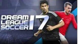 Dream league soccer 2017 Descarga aqui