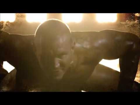 WWE RANDY ORTON & BRAY WYATT / THE WYATT FAMILY - NEW THEME SONG + TITANTRON 2016-2017