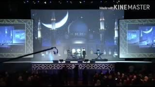 Video Harris J - Salam Alaikum | Chipmunk Version download MP3, 3GP, MP4, WEBM, AVI, FLV Desember 2017
