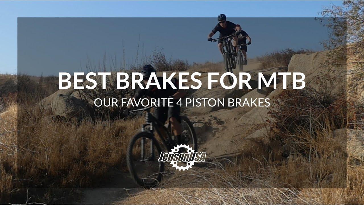 9c22698e920 Shimano XT BR-M8020 Disc Brake | Jenson USA