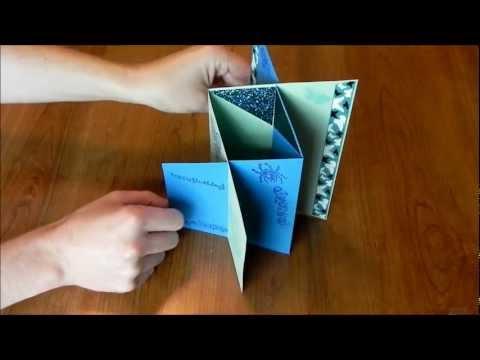 how-to-make-cards:-cascade-card