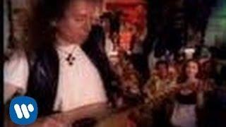 El Tri - Oye cantinero (Video Oficial)