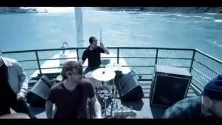 Alexisonfire - Young Cardinals (Official Video)
