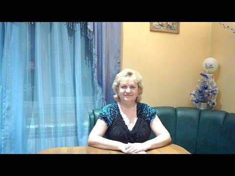 Бронхолитин лекарство от кашля, лечение кашля при