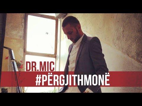 Dr.Mic - PËRGJITHMONË // Remake