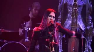 Download Линда  Неформат.Концерт в Vegas City Hall .Москва.2017 Mp3