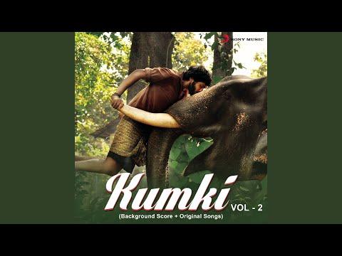 Kumki (Original Motion Picture Soundtrack), Vol. 2