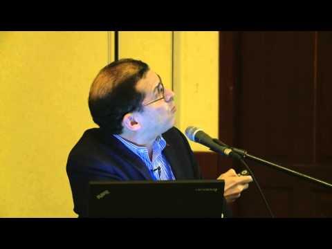 2 Dr. Gerardo Mejía Baltodano: Tecnología de reproducción asistida: Impacto en la medicina neonatal.
